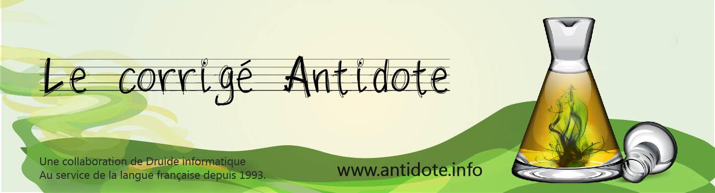 bandeau_antidote_2