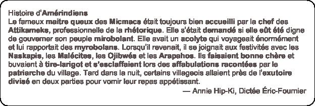 histoire_damerindiens